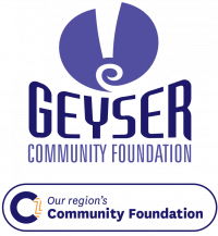 GCF_Logo 2021withCFNZ